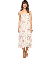 Billabong - EZ Breezy Midi Dress