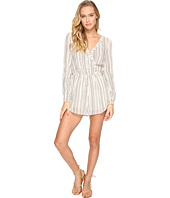 Billabong - Coastal Break Romper