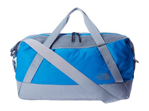 The North Face Apex Gym Duffel Bag - Medium