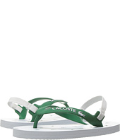 Lacoste Kids - Nosara 116 1 (Toddler/Little Kid)