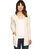 Billabong - Line Games Cardigan