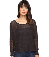 Billabong - Dance with Me Sweater