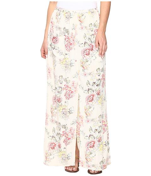Billabong Honey Maxi Skirt - Cool Wip
