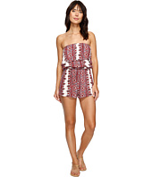 Billabong - New Story Romper
