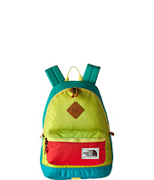 The North Face - Mini Berkeley (Little Kids)