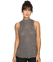 Billabong - Cross My Heart Sleeveless Sweater