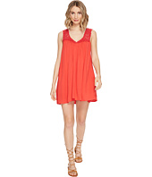 Billabong - After All Dress