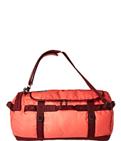 The North Face - Base Camp Duffel - Large