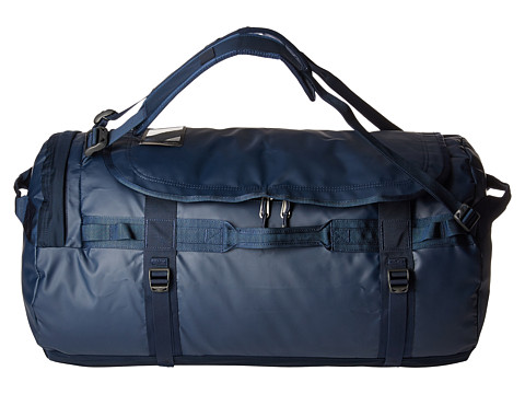 The North Face Base Camp Duffel - Large - Urban Navy