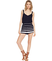 Billabong - Ever Last Romper