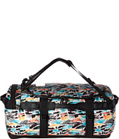 The North Face - Base Camp Duffel - Medium