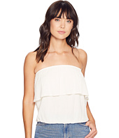 Billabong - Take On Solid Tube Top