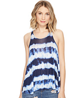 Billabong - Be Gone Tank Top