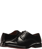 Johnston & Murphy - Bradford Cap Toe