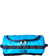 The North Face - Base Camp Travel Canister