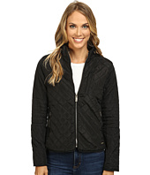 U.S. POLO ASSN. - Quilted Moto Jacket