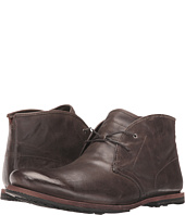 Timberland Boot Company - Wodehouse Plain Toe Chukka