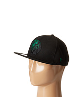 New Era - Color Dim Snap Boston Celtics