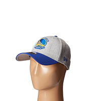 New Era - Change Up Redux Golden State Warriors
