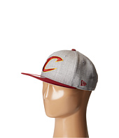 New Era - Heather Action Cleveland Cavaliers