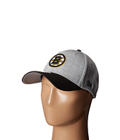New Era - Change Up Redux Boston Bruins
