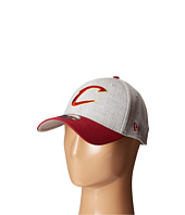 New Era - Change Up Redux Cleveland Cavaliers