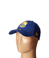 New Era - Core Classic Golden State Warriors