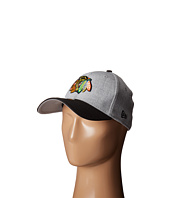 New Era - Change Up Redux Chicago Blackhawks