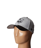 New Era - Change Up Redux Los Angeles Kings