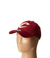 New Era - Core Classic Cleveland Cavaliers