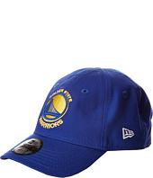 New Era - My 1st 940 Golden State Warriors (Infant)