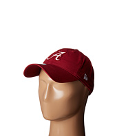 New Era - Team Glisten Alabama Crimson Tide