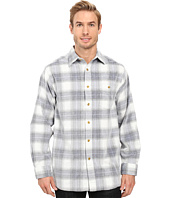 Scully - Scully Dylan Soft and Light Yarn-Dye Corduroy Shirt