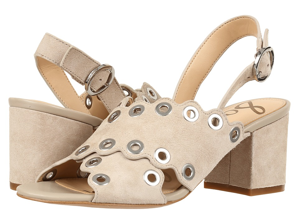 Sam Edelman - Seana (Bistro) Womens Dress Sandals