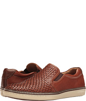 Johnston & Murphy - McGuffey Slip-On