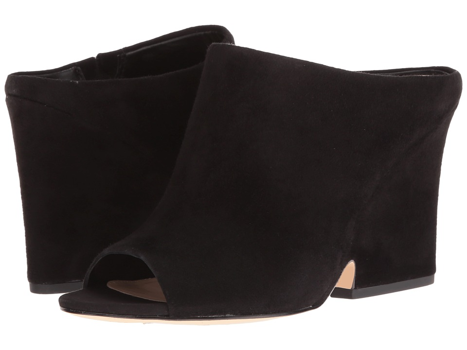 Sam Edelman Wayne (Black) Women