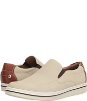Johnston & Murphy - Bowling Slip-On