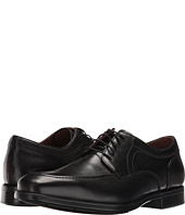 Johnston & Murphy - XC4(r) Waterproof Branning Moc Lace-Up