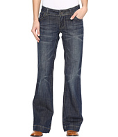 Stetson - Denim Trouser