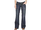 Stetson Stetson Denim Trouser S on Back Pocket