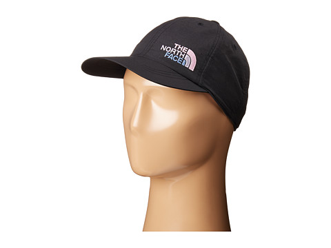 The North Face Horizon Ball Cap - TNF Black/Violet Tulle (Prior Season)