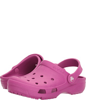 Crocs Kids - Coast Clog (Toddler/Little Kid)