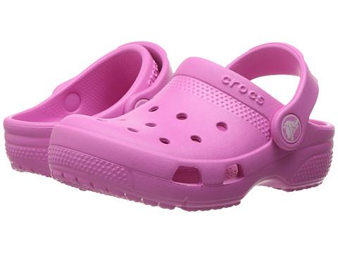 Crocs Kids Coast Clog (Toddler...