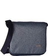Jack Wolfskin - Wool Tech Sling Bag