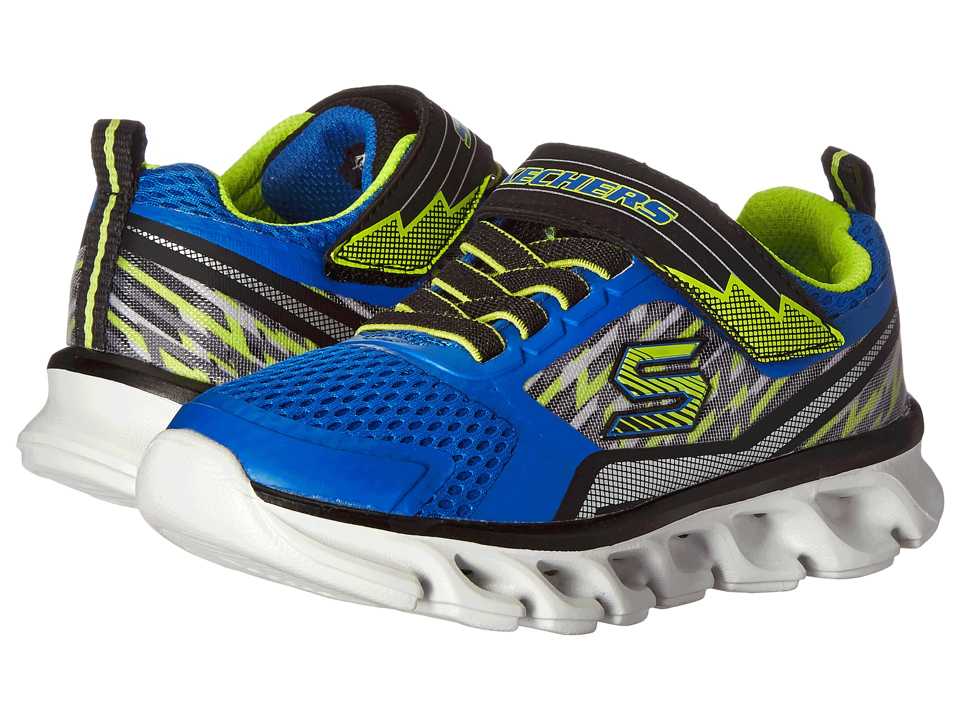 Sign up for new styles from SKECHERS KIDS