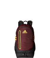 adidas - Pivot Team Backpack