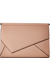 KENDALL + KYLIE - Ginza Clutch