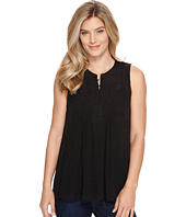 Stetson - 0882 Sleeveless Blouse