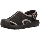 Crocs Kids Swiftwater Sandal (Toddler/Little Kid)