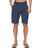 Billabong - Crossfire X Slub Walkshorts